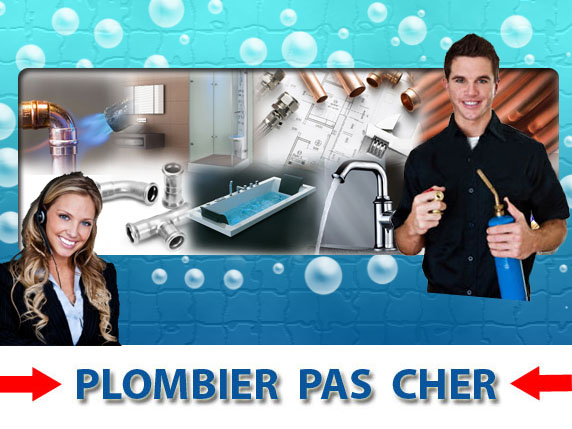 Plombier Limoges Fourches 77550